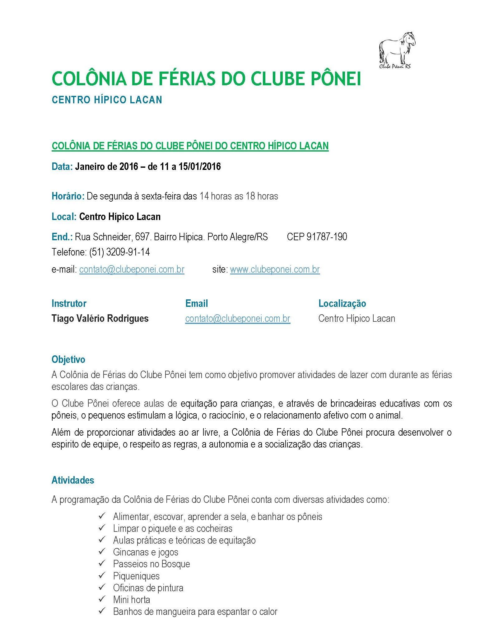 colonia-clube-ponei-2016_1